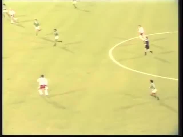 Watch and share 10/06/1978 Poland V Mexico GIFs on Gfycat