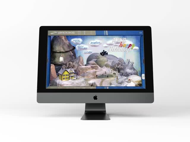 Watch and share Brooks Desktop GIFs on Gfycat