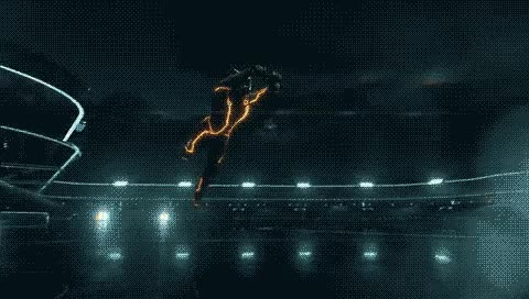 Watch and share Tron GIFs on Gfycat