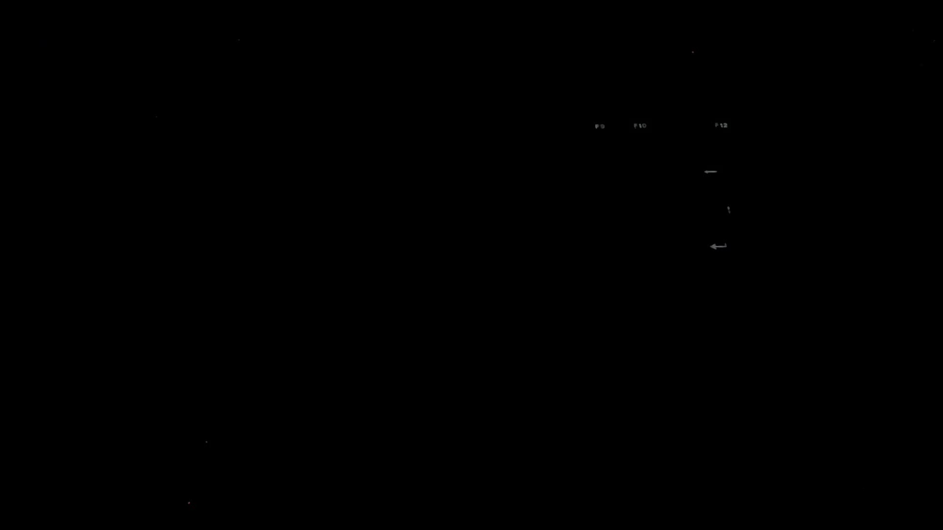 mechanicalkeyboards, MKC Geekey 87a snake (dark) GIFs