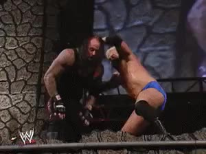 Watch and share WWE Armageddon 2006 Review GIFs on Gfycat