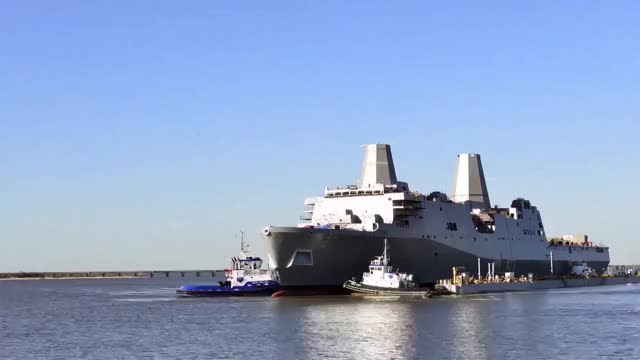 Watch and share United States Navy GIFs and Us Navy GIFs by mpatail on Gfycat