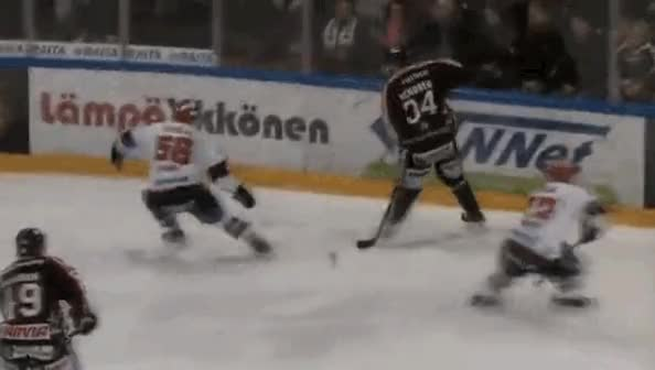 Watch and share Liiga GIFs and Habs GIFs by zeb on Gfycat