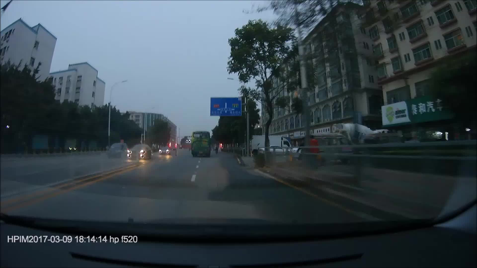 Roadcam, bitchimabus, The standard of Chinese driving is hilarious. Share your stories here (reddit) GIFs
