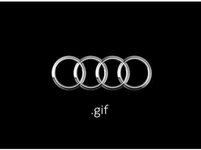 Audi GIFs