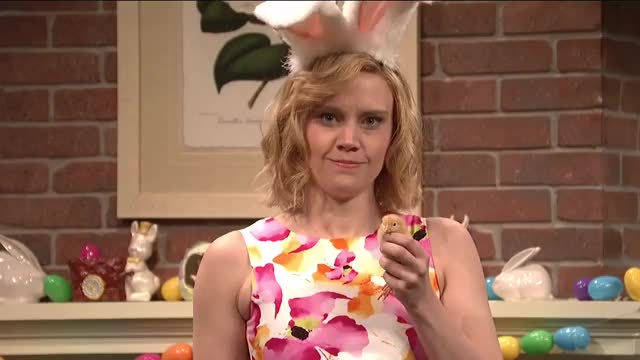 Watch and share Saturday Night Live GIFs and Easter GIFs on Gfycat