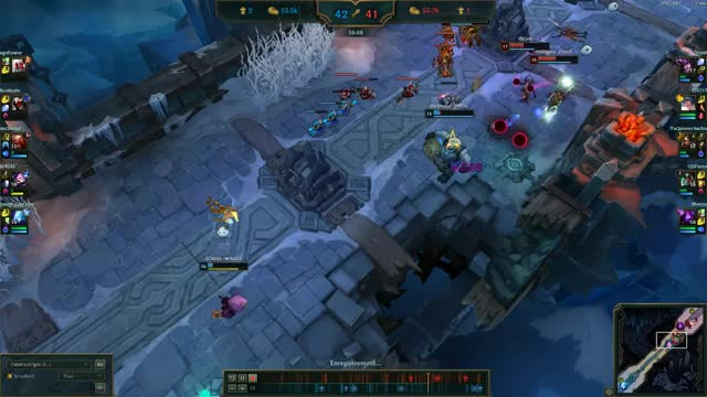 Watch and share 9-12 EUW1-4062998982 01 GIFs on Gfycat