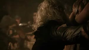 Watch this game of thrones GIF on Gfycat. Discover more eddard stark, game of thrones, got, hbo, jeor mormonth, joffrey baratheon, khal drogo, renly baratheon, robb stark, robert baratheon, viserys targaryen GIFs on Gfycat