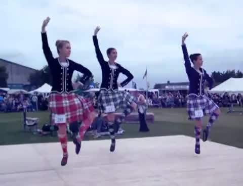 Watch and share Caithness GIFs and Highland GIFs on Gfycat