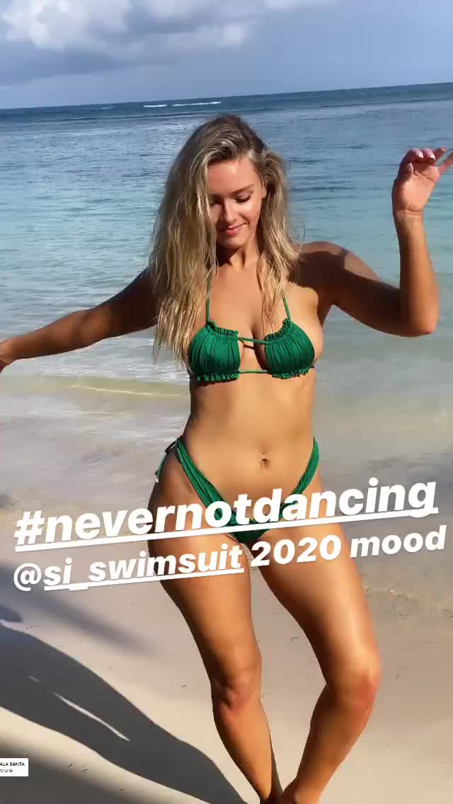 Watch and share Camille Kostek GIFs by kol_ on Gfycat