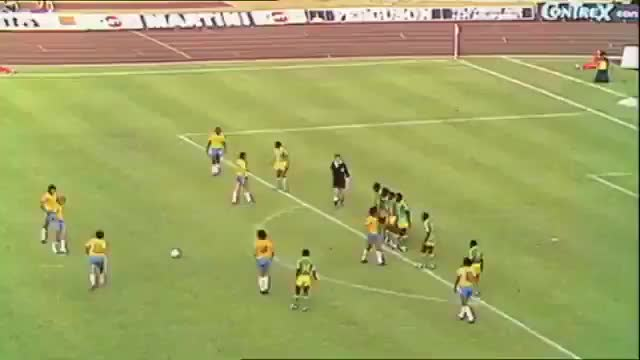 Watch and share Football GIFs and Fun GIFs by Телевизор 3.0 on Gfycat