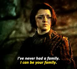 Watch and share I Love This Scene GIFs and Game Of Thrones GIFs on Gfycat