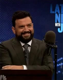Watch and share I Love Horatio GIFs and Horatio Sanz GIFs on Gfycat
