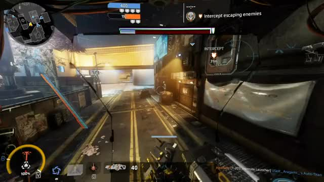 Watch Tigaroo SEALed GIF on Gfycat. Discover more overwatch GIFs on Gfycat