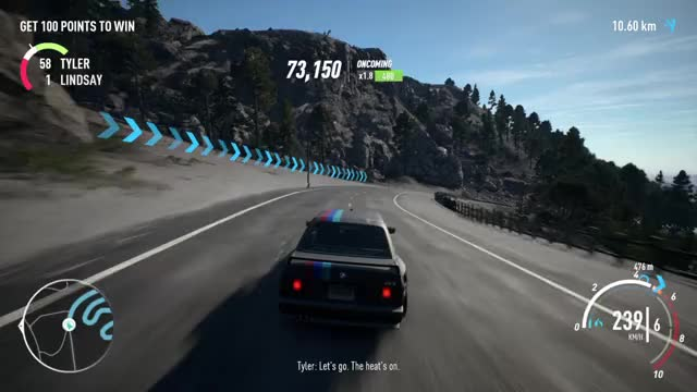Watch and share Roaming Racer Points Glitch (Lindsay) GIFs by agc_93 on Gfycat