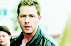 Watch Heck Yeah! Josh Dallas GIF on Gfycat. Discover more *gifs, Josh Dallas, the snow queen, ~ouat GIFs on Gfycat