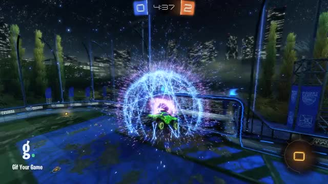 Watch Shot 4: Gritty GIF by Gif Your Game (@gifyourgame) on Gfycat. Discover more Gif Your Game, GifYourGame, Rocket League, RocketLeague, Shot, tgross GIFs on Gfycat