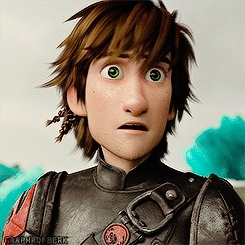 hiccelsa, hiccup, httyd, httyd 2, oh god why, oscars2015, reaction, toothless, HTTYD 2 and HICCELSA GIFs