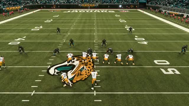 Watch and share Maddennfl19 GIFs and Madden GIFs by gradior on Gfycat