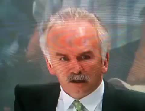 Watch and share Coach Q: Effin Unbelievable GIFs on Gfycat