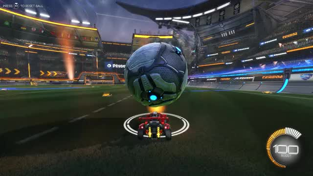 Watch and share Rocket League 2020.05.13 - 14.53.10.02.DVR GIFs by plus ultra on Gfycat