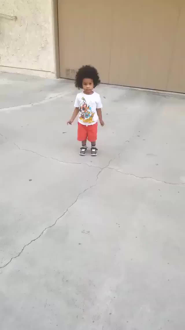 Watch Teaching my son to catch. GIF on Gfycat. Discover more anonymous, funny, soccer GIFs on Gfycat