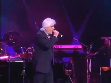 Watch Michael Mcdonald GIF on Gfycat. Discover more Michael Mcdonald GIFs on Gfycat