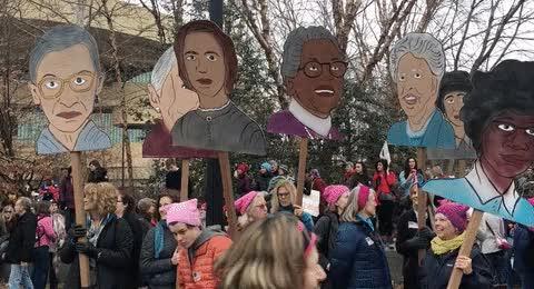 02f 8 march international women