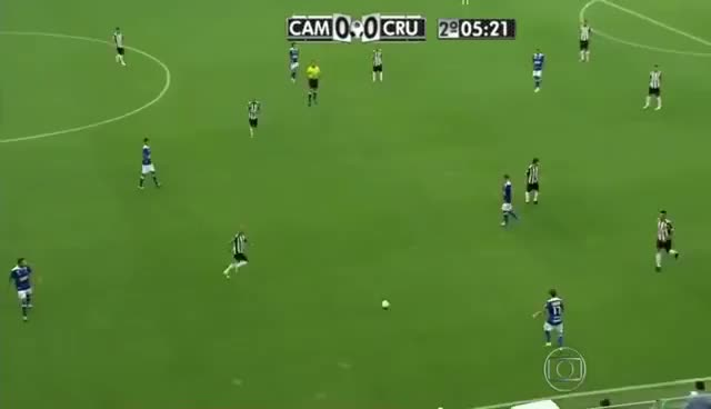 Watch and share Everton Ribeiro GIFs and Humilhante GIFs on Gfycat