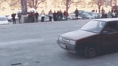 Watch Downvote efficiency GIF on Gfycat. Discover more related GIFs on Gfycat