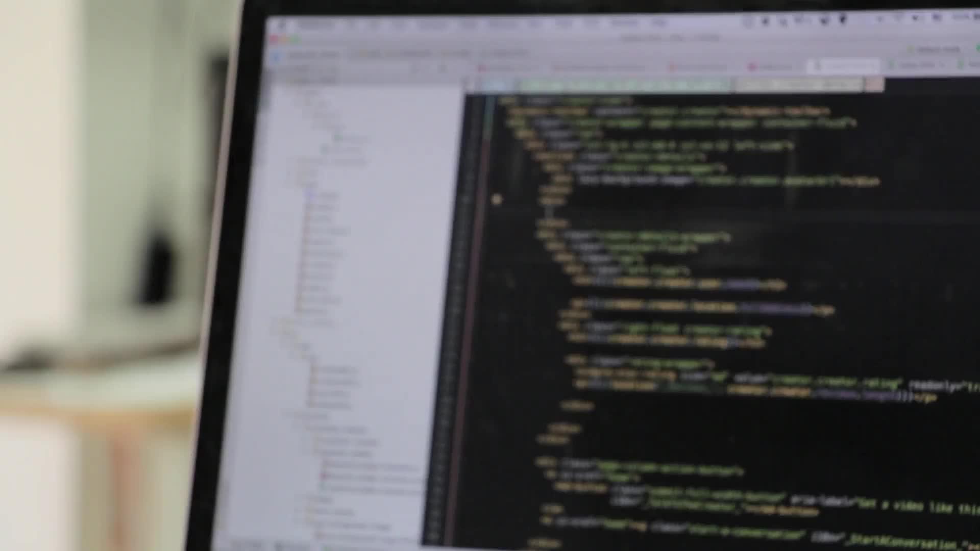 Coding Frat Stock Video GIFs