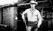 Watch and share Gunslinger Western GIFs on Gfycat