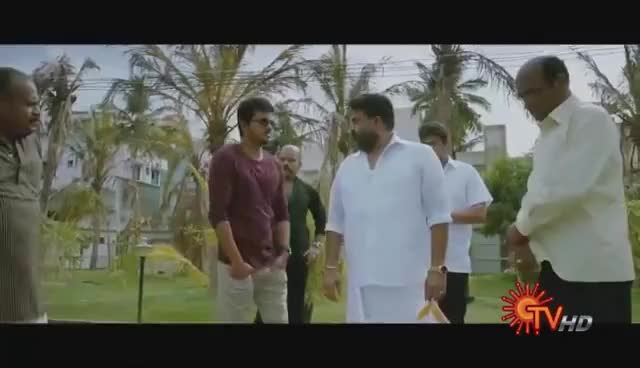 Watch and share Vijay Mass Scene GIFs on Gfycat