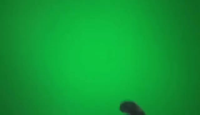 Watch and share Greenscreen Lightsaber Effect HD GIFs on Gfycat