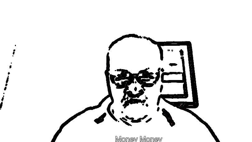 GIF Brewery, Money Money GIFs
