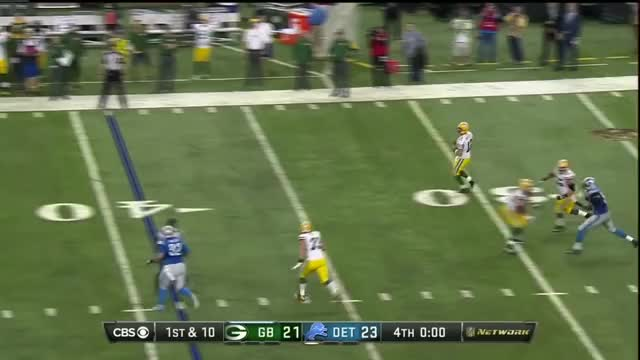 Watch and share Highlight Lodge GIFs and Detroit Lions GIFs by Christmasgifs on Gfycat