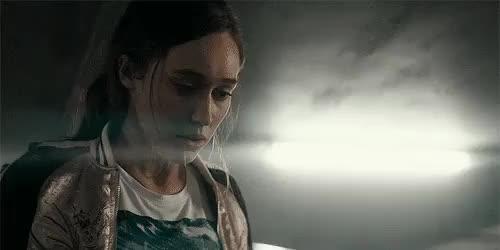 Watch and share Alycia Debnam-Carey GIFs on Gfycat