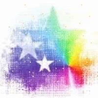 Watch and share Estrella GIFs on Gfycat