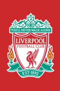 Watch and share Liverpool-fc-logo-0EB18C45CF-seeklogo.com animated stickers on Gfycat