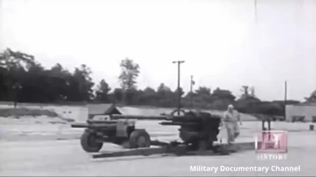 Watch Panther tank deflecting shots GIF on Gfycat. Discover more Film & Animation, Qualkonn GIFs on Gfycat