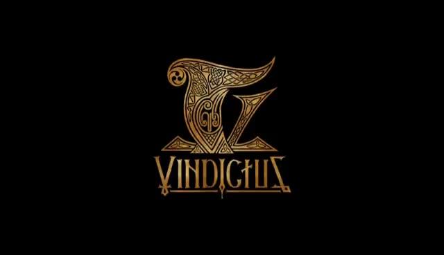 Vindictus Lann DK1 GIFs