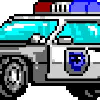 Watch and share Automobile animated stickers on Gfycat