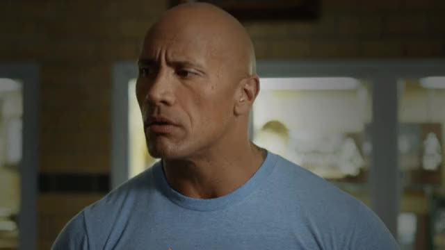 Watch and share Dwayne Johnson GIFs and The Rock GIFs by Streamlabs on Gfycat