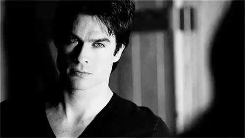Watch and share Damon Salvatore GIFs and Mmc GIFs on Gfycat