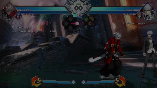Watch and share Bbtag GIFs by snuffychris605 on Gfycat