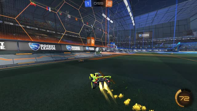 Watch Celing nice placement GIF by mosilop (@snosil) on Gfycat. Discover more RocketLeague, celingshot, gaming, rocket league GIFs on Gfycat