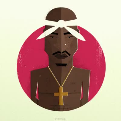Watch and share Kanye West GIFs and Snoop Dogg GIFs on Gfycat