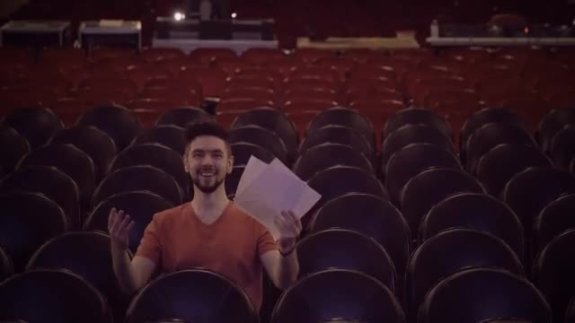 Watch Intense Clapping GIF on Gfycat. Discover more clapping, funny, intense, jacksepticeye GIFs on Gfycat