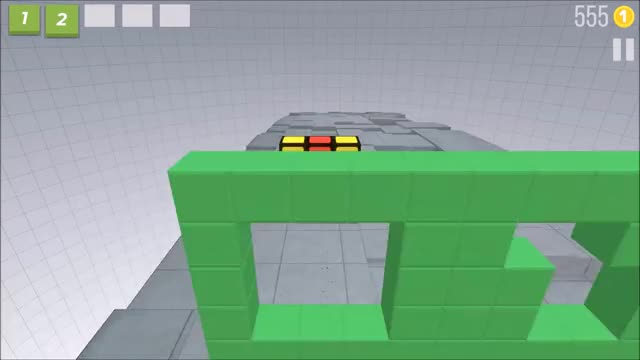 Watch and share Hole In The Wall GIFs and Mobile Gaming GIFs by duclos on Gfycat