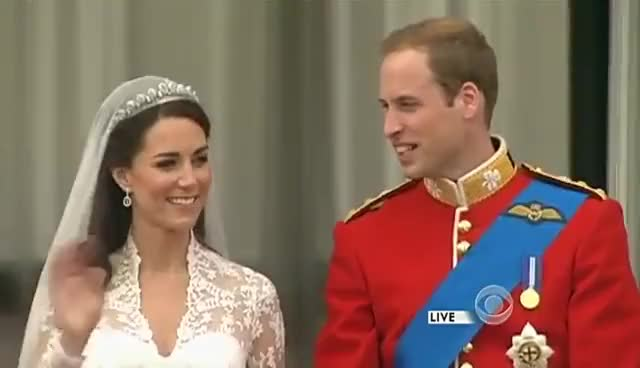Watch and share Royal GIFs on Gfycat